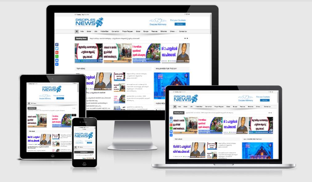 works-webdesign-responsive-10
