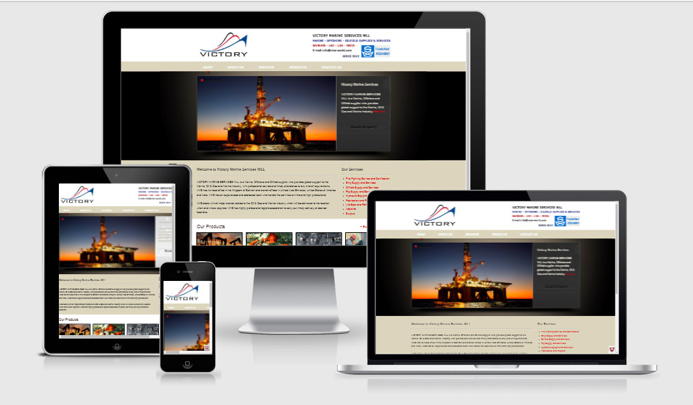 works-webdesign-responsive-11