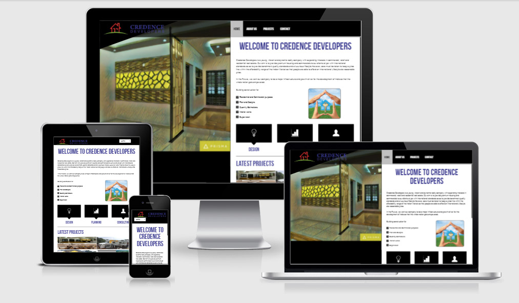 works-webdesign-responsive-13