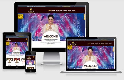 works-webdesign-responsive-3