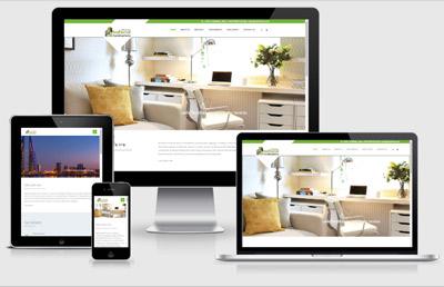 www.ncbahrain.com
