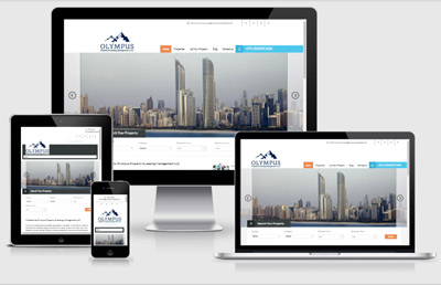 works-webdesign-responsive-7