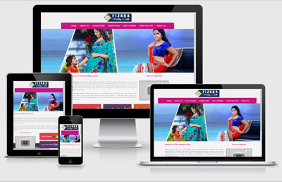 works-webdesign-responsive-8