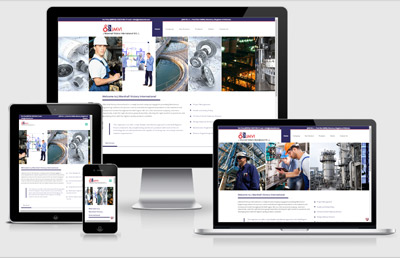 works-webdesign-responsive-9